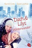 Dash & Lilys - Ein Winterwunder