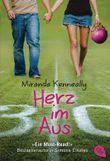 """Buch in der Ähnliche Bücher wie """"Ryan Hunter - This Girl Is Mine (Grover Beach Team #2)"""" - Wer dieses Buch mag, mag auch... Liste"""