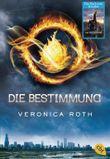 """Buch in der Ähnliche Bücher wie """"The Bone Season - Die Träumerin"""" - Wer dieses Buch mag, mag auch... Liste"""