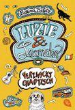 Luzie & Leander - Verzwickt chaotisch