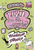 Luzie & Leander - Verblüffend stürmisch