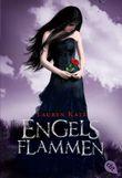 """Buch in der Ähnliche Bücher wie """"Die Ewigen - Von sterbenden Engeln"""" - Wer dieses Buch mag, mag auch... Liste"""