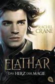 Elathar - Das Herz der Magie