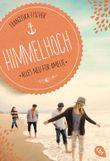 Himmelhoch - Alles neu für Amelie
