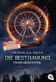 Buch in der Beste Buchneuerscheinung Taschenbuch November 2014 Liste