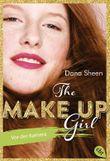 The Make Up Girl - Vor der Kamera