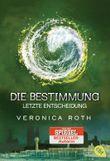 Buch in der Neuerscheinungen: Die besten Jugendbücher 2014 Liste