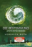 """Buch in der Ähnliche Bücher wie """"Seelen"""" - Wer dieses Buch mag, mag auch... Liste"""