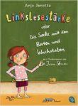 """Buch in der Ähnliche Bücher wie """"Mira und der weiße Drache"""" - Wer dieses Buch mag, mag auch... Liste"""