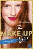 The Make Up Girl - Im Rampenlicht