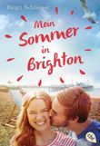 Mein Sommer in Brighton