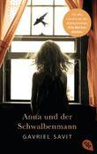 """Buch in der Die bewegendsten Bücher über """"Verlorene Mädchen"""" Liste"""