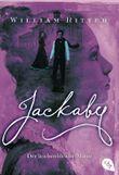 JACKABY - Der leichenbleiche Mann