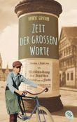 """Buch in der Ähnliche Bücher wie """"Feldpost für Pauline"""" - Wer dieses Buch mag, mag auch... Liste"""