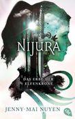 """Buch in der Ähnliche Bücher wie """"Nocturna - Die Nacht der gestohlenen Schatten"""" - Wer dieses Buch mag, mag auch... Liste"""