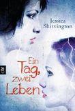 """Buch in der Ähnliche Bücher wie """"Violet Eden - Entbrannt"""" - Wer dieses Buch mag, mag auch... Liste"""
