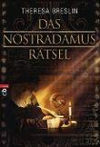Das Nostradamus-Rätsel