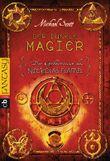 Die Geheimnisse des Nicholas Flamel - Der dunkle Magier