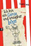 """Buch in der Ähnliche Bücher wie """"Teuflisches Genie"""" - Wer dieses Buch mag, mag auch... Liste"""