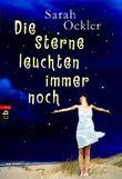 """Buch in der Ähnliche Bücher wie """"Über mir der Himmel"""" - Wer dieses Buch mag, mag auch... Liste"""