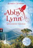 Abby Lynn - Verlorenes Paradies