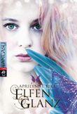 Buch in der Die besten Bücher Neuerscheinung Hardcover April 2013 Liste