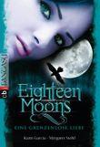 Buch in der Beste Buchneuerscheinung Hardcover Oktober 2012 Liste
