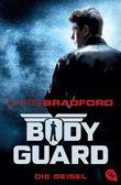 Bodyguard - Die Geisel