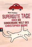 """Buch in der Ähnliche Bücher wie """"Die Ratten von Hauptmann, Gerhart (2012) Broschiert"""" - Wer dieses Buch mag, mag auch... Liste"""