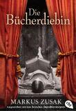 Buch in der All Age Romane für Groß und Klein Liste