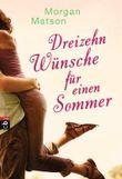 Buch in der Beste Buchneuerscheinung Taschenbuch September 2014 Liste
