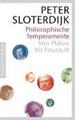 Philosophische Temperamente