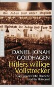 Hitlers willige Vollstrecker