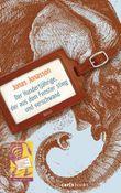 Buch in der Bestseller 2012 Liste