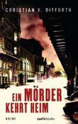 """Buch in der Ähnliche Bücher wie """"Tod in Kreuzberg"""" - Wer dieses Buch mag, mag auch... Liste"""