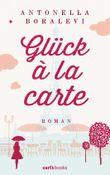 Buch in der Paris, mon amour - Die schönsten Frauenromane über Paris Liste