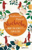 Muchachas - Nur ein Schritt zum Glück