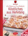 Buch in der Lecker! Die neuen Kochbücher 2014 Liste