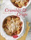 Crumbles & Crisps