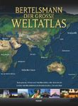 Bertelsmann Der große Weltatlas