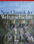 Neue Chronik der Weltgeschichte