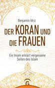 Der Koran und die Frauen