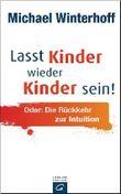 """Buch in der Ähnliche Bücher wie """"TRAU KEINEM, DER DEIN BESTES WILL!: EMOTIONALE ERPRESSUNG erkennen - durchschauen - beenden"""" - Wer dieses Buch mag, mag auch... Liste"""