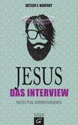 Jesus: Das Interview