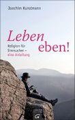 """Buch in der Ähnliche Bücher wie """"Liebevolle Gebote für ein erfülltes Leben"""" - Wer dieses Buch mag, mag auch... Liste"""