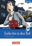 Lextra - DaF-Lernkrimi: Ein Fall für Patrick Reich / A2-B1 - Liebe bis in den Tod