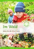 Projektarbeit mit Kindern / Im Wald