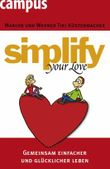 simplify your love