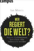 """Buch in der Ähnliche Bücher wie """"Arm und Reich"""" - Wer dieses Buch mag, mag auch... Liste"""