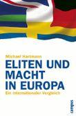 Eliten und Macht in Europa